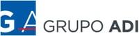 logo_ADIGRUPO