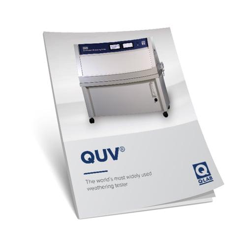 QUV_Brochure