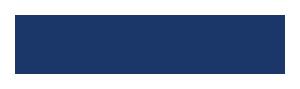 Tagline_CMYKBlue_Logo_Left