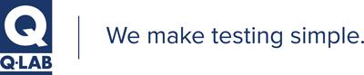 Tagline_CMYKBlue_Logo_Left_400px_W-1