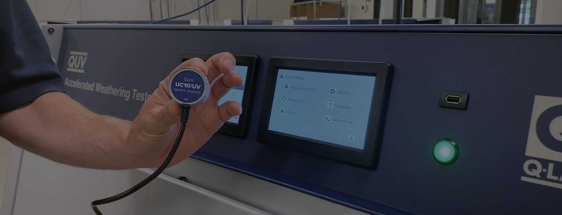 UV10_Smart_Sensor_from_Video