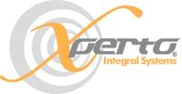 XPERTO_Logo